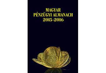 Pénzügyi Almanach